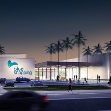 _shp_Blue Shopping 04